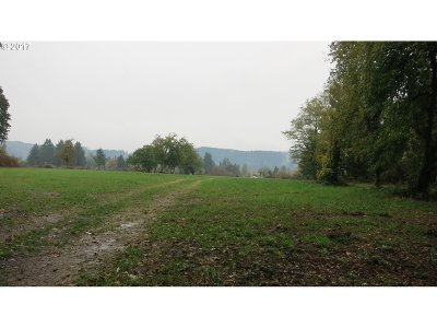 Sweet Home Residential Lots & Land Pending: 3217 Main St