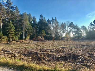 Bandon Residential Lots & Land For Sale: Daisy Ln