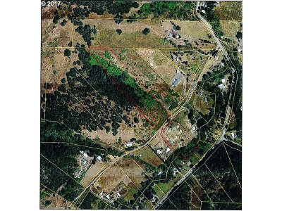 Douglas County Farm & Ranch For Sale: Raleigh Dr