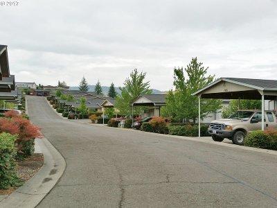 Douglas County Multi Family Home For Sale: 141 Green Vista Ln