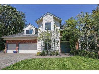 West Linn Single Family Home For Sale: 1603 Arran Ct