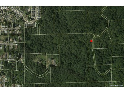 Gresham Residential Lots & Land For Sale: SW Blaine Ave