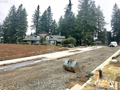 West Linn Residential Lots & Land For Sale: 23128 Bland Cir