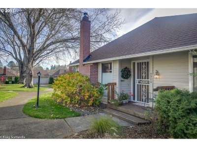 Beaverton, Aloha Single Family Home For Sale: 5320 SW Barclay Ct