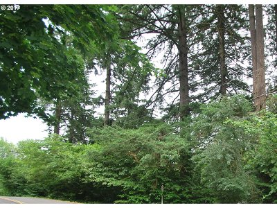 Gresham Residential Lots & Land For Sale: 275 SW 14th St