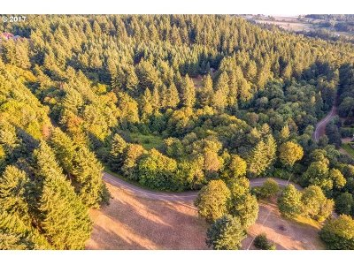 Newberg, Dundee Residential Lots & Land For Sale: NE Corral Creek Rd