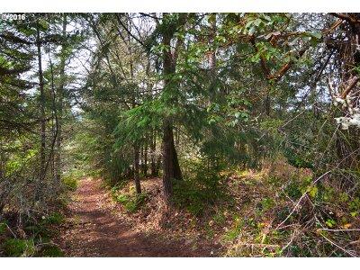 Eugene Residential Lots & Land For Sale: Wendell Ln #18-24