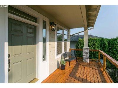 Beaverton, Aloha Single Family Home For Sale: 7793 SW 189th Ave