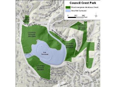 Portland Residential Lots & Land For Sale: SW Sherwood Dr