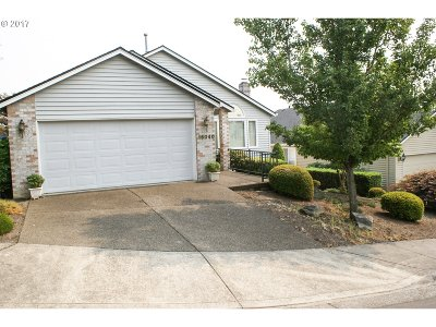 Tigard Single Family Home For Sale: 16040 SW Refectory Pl