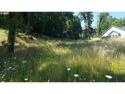 Springfield Residential Lots & Land For Sale: 325 Mountaingate Dr