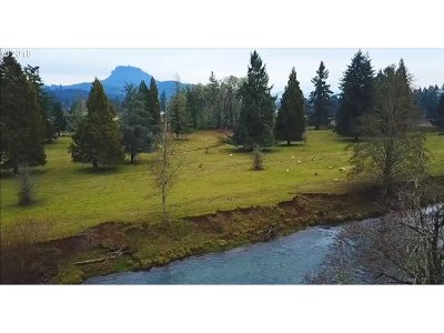 Cottage Grove, Creswell Residential Lots & Land For Sale: 4th