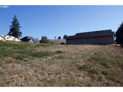 Cottage Grove, Creswell Residential Lots & Land For Sale: 1437 Cottonwood Pl