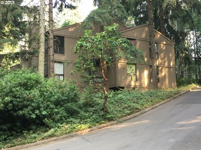 Eugene Condo/Townhouse For Sale: 134 Treehill Loop