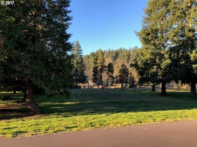 Springfield Residential Lots & Land For Sale: Omlid Dr #9