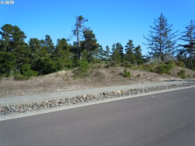 Florence Residential Lots & Land For Sale: Bonnett Way #38
