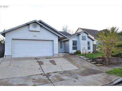 Hillsboro, Cornelius, Forest Grove Single Family Home For Sale: 1353 SE 71st Ct