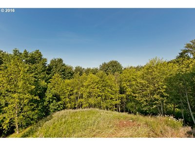 Portland Residential Lots & Land For Sale: 8049 NW Prominence Ct