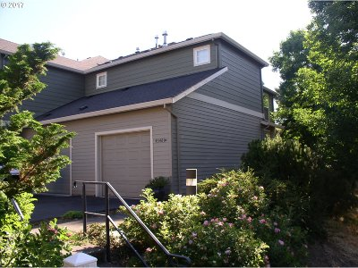 Gresham Condo/Townhouse For Sale: 4548 SW 11th St