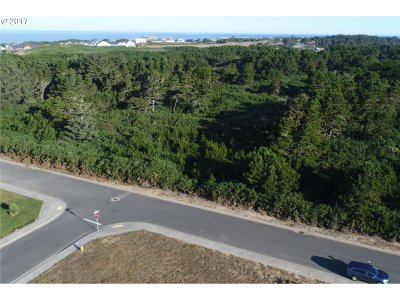 Bandon Residential Lots & Land For Sale: Carter Ave