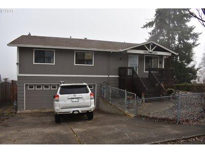 Douglas County Single Family Home For Sale: 211 Beech St