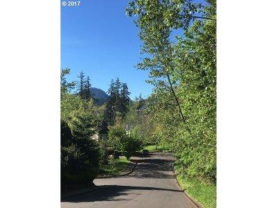 Eugene Residential Lots & Land For Sale: Lawrence