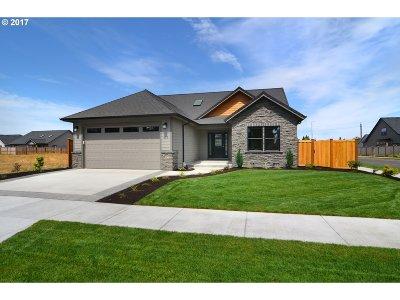 Eugene Single Family Home For Sale: 327 Argon Ave