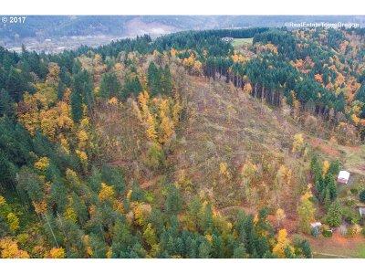 Hillsboro, Forest Grove, Cornelius Farm & Ranch For Sale: Redtail Dr