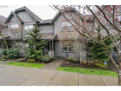 Single Family Home For Sale: 629 SW Trillium Creek Ter