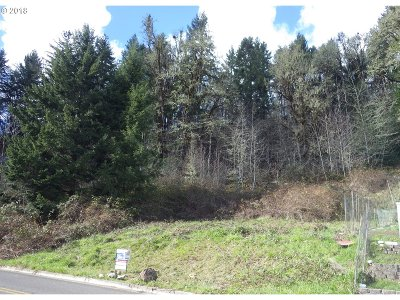 Cottage Grove, Creswell Residential Lots & Land For Sale: Kalapuya #16