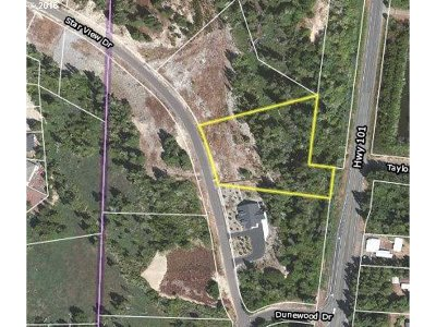 Residential Lots & Land For Sale: Star View Dr #99