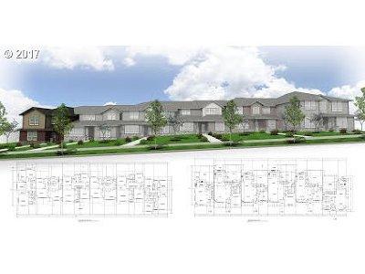 Clackamas Single Family Home For Sale: 13752 SE Luca Ave