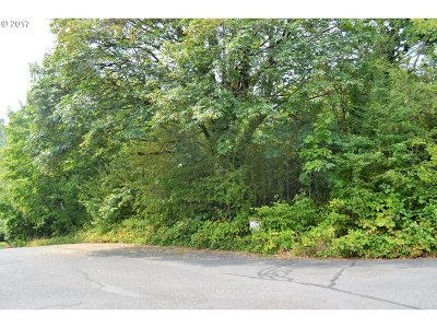 Milwaukie Residential Lots & Land For Sale: Licyntra Ln