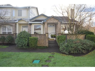 Wilsonville, Canby, Aurora Single Family Home For Sale: 8200 SW Maxine Ln #57