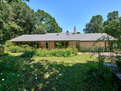 Dallas Single Family Home Sold: 3155 Mistletoe Rd