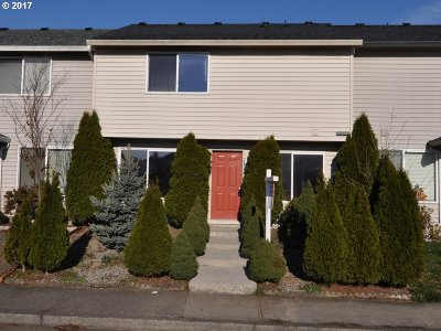 Vancouver Single Family Home For Sale: 14311 SE 7th Way
