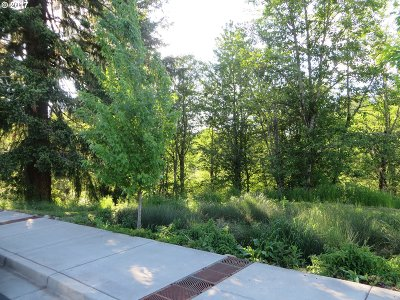 Gresham Residential Lots & Land For Sale: 2567 SW 14th Dr #1
