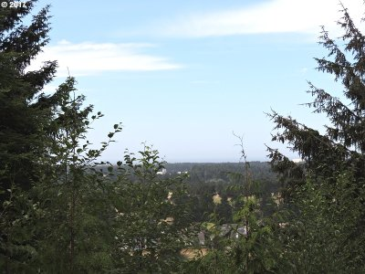 Florence Residential Lots & Land For Sale: Ocean View Dr #07400
