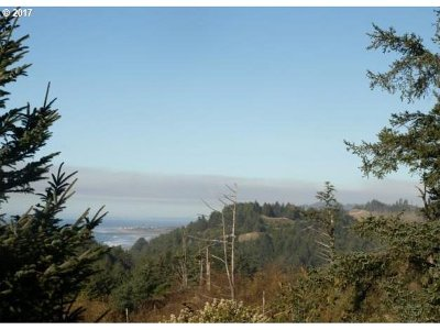 Residential Lots & Land For Sale: 28450 Hwy 101
