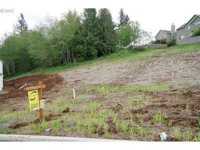 Estacada Residential Lots & Land For Sale: 1160 NE Cascadia Ridge Dr
