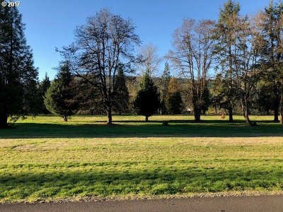Springfield Residential Lots & Land For Sale: Omlid Dr #12