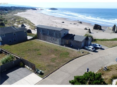 Bandon Residential Lots & Land For Sale: Strawberry Dr