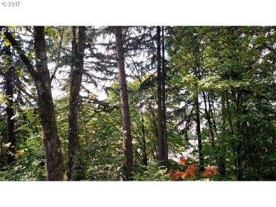 Eugene Residential Lots & Land For Sale: 1200 Stonecrest Dr