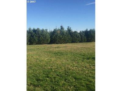 Gresham Single Family Home For Sale: 28725 SE Powell Valley Rd