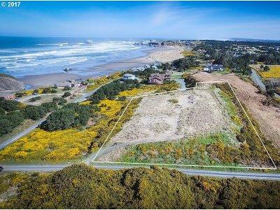 Bandon Residential Lots & Land For Sale: Vesta St