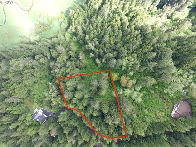 Florence Residential Lots & Land For Sale: Mercer View Dr