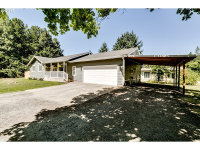 Cottage Grove Single Family Home For Sale: 249 S River Rd