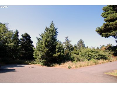 Port Orford Residential Lots & Land For Sale: 710 King St