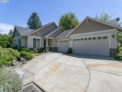 Tigard Single Family Home For Sale: 8784 SW Coral St