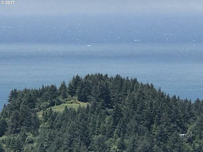 Gold Beach Residential Lots & Land For Sale: 28650 N Buena Vista #628
